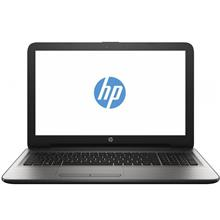 HP 15 ay004ne Core i3 4GB 1TB 2GB Laptop